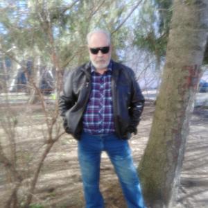 Михаил, 50 лет, Ставрополь