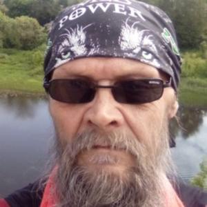 Сергей, 57 лет, Шуя