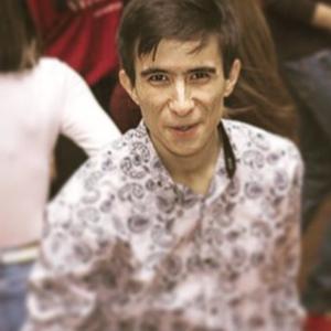 Хусан, 24 года, Пятигорск