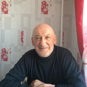 Владимир, 63 года, Вологда