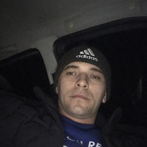 Дмитрий, 36 лет, Кропоткин