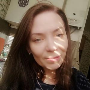 Nadusha, 43 года, Самара