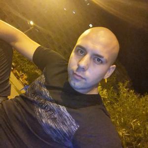 Петр, 22 года, Фрязино