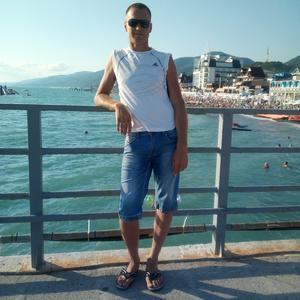Петр, 38 лет, Курчатов