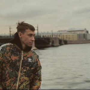 Marat, 22 года, Казань