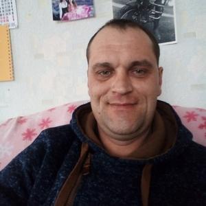 Дмитрий, 38 лет, Иваново