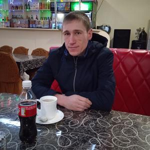 Дима, 35 лет, Хабаровск
