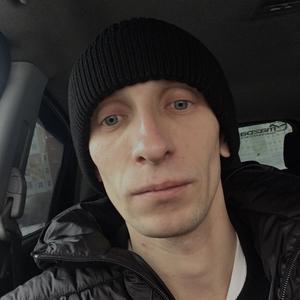 Коля, 32 года, Нижневартовск