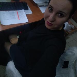 Maria, 29 лет, Володарск