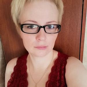 Юлия, 36 лет, Можайск