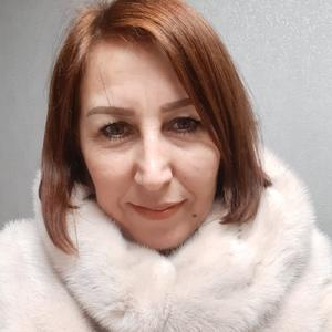 Алина, 52 года, Чебоксары