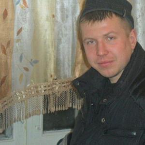 Денис, 39 лет, Архангельск