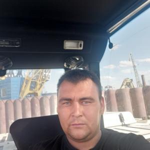 Эдуард, 28 лет, Азов