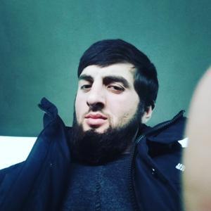 Ильяс, 30 лет, Махачкала