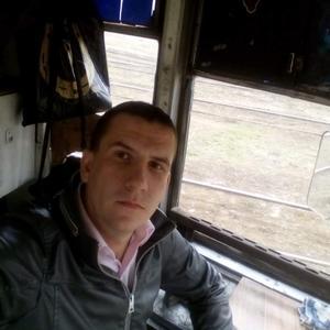 Владимир, 32 года, Томск