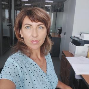 Инна, 39 лет, Краснодар