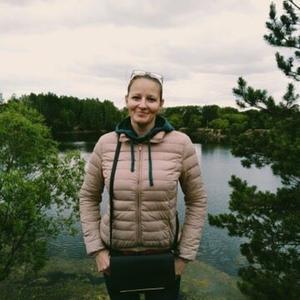 Наташа, 28 лет, Челябинск