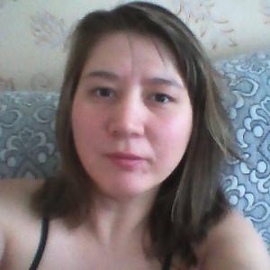 Светик, 34 года, Пугачев