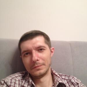 Павел, 42 года, Горячий Ключ