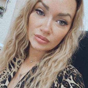 Katrin, 34 года, Когалым