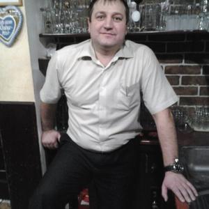 Иванюк Сергей, 42 года, Магнитогорск