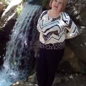 Дарья, 32 года, Симферополь