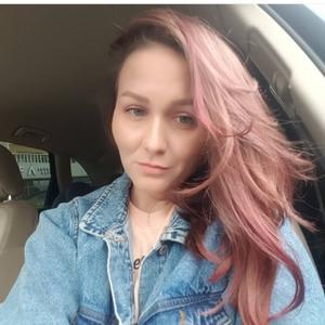 Оксана, 34 года, Казань