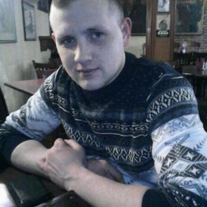 Алексей, 28 лет, Торжок