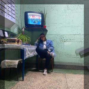 Фарада, 29 лет, Ростов-на-Дону