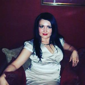 Liana, 38 лет, Казань