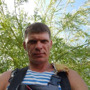 Виктор, 34 года, Краснодар