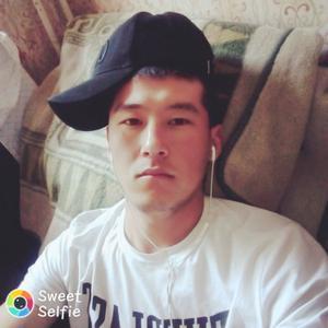 Хусан, 26 лет, Тутаев