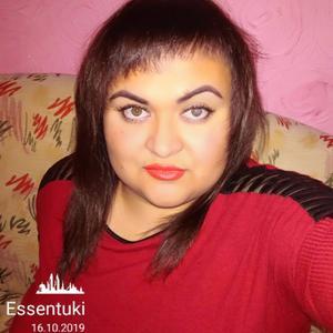 Катерина, 31 год, Георгиевск