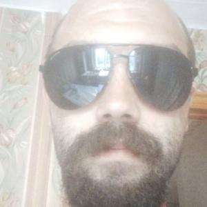 Владимир, 29 лет, Лесной
