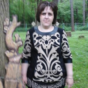 Нина, 36 лет, Таруса