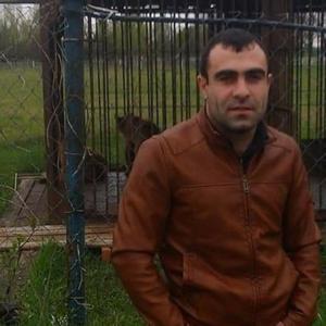 Вардан, 39 лет, Раменское