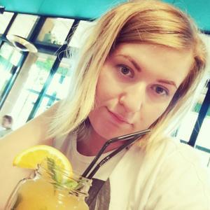 Арина, 29 лет, Ижевск