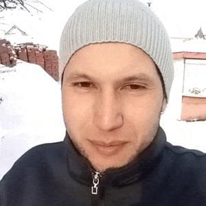 Леонид, 25 лет, Уфа