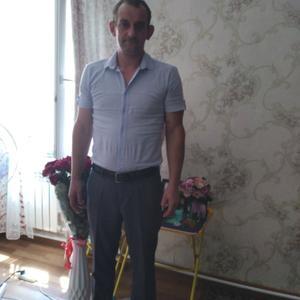 Макс, 37 лет, Новочеркасск