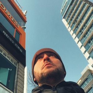 Sergey Sergeevich, 35 лет, Владивосток