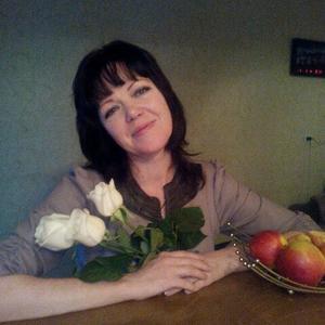 Оксана, 44 года, Байкальск