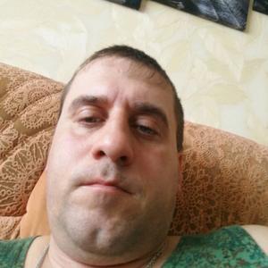 Сергей, 42 года, Большой Камень