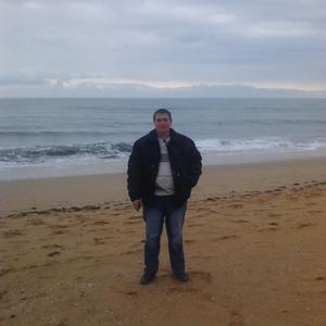 Алексей, 45 лет, Елец