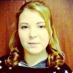 Ленусик, 20 лет, Пучеж