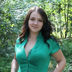 Юлия, 32 года, Мурманск