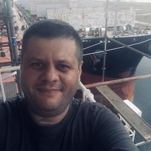 Александр, 39 лет, Украина
