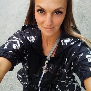 Мария, 34 года, Екатеринбург