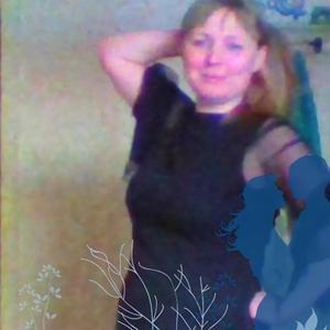 Наталья, 40 лет, Саяногорск