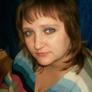 Елена, 40 лет, Смоленск