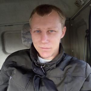 Александр, 31 год, Иркутск